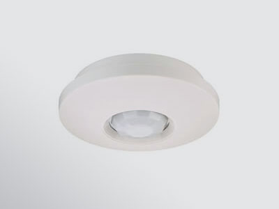Philips Dynalite | Smart System | We are your solutions for : LED
