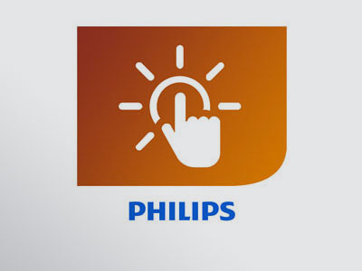 Philips Dynalite | Smart System | We are your solutions for